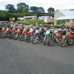 ADY SMITH SUPERMOTO SCHOOL