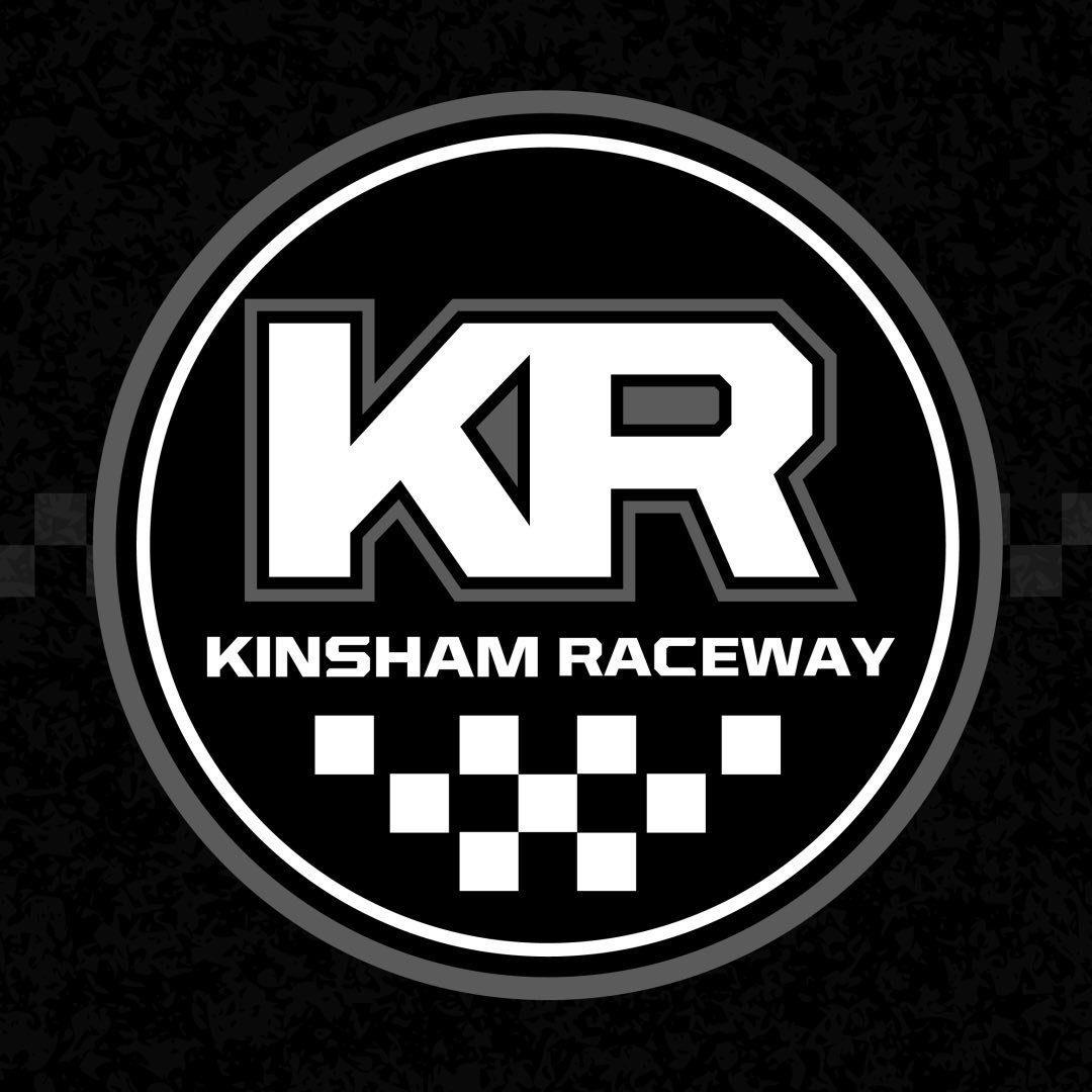 Kinsham Raceway